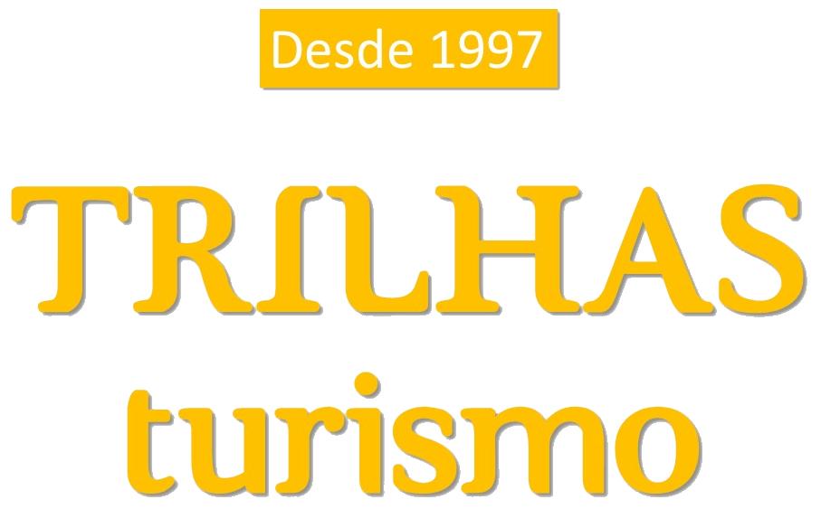 TRILHAS TURISMO